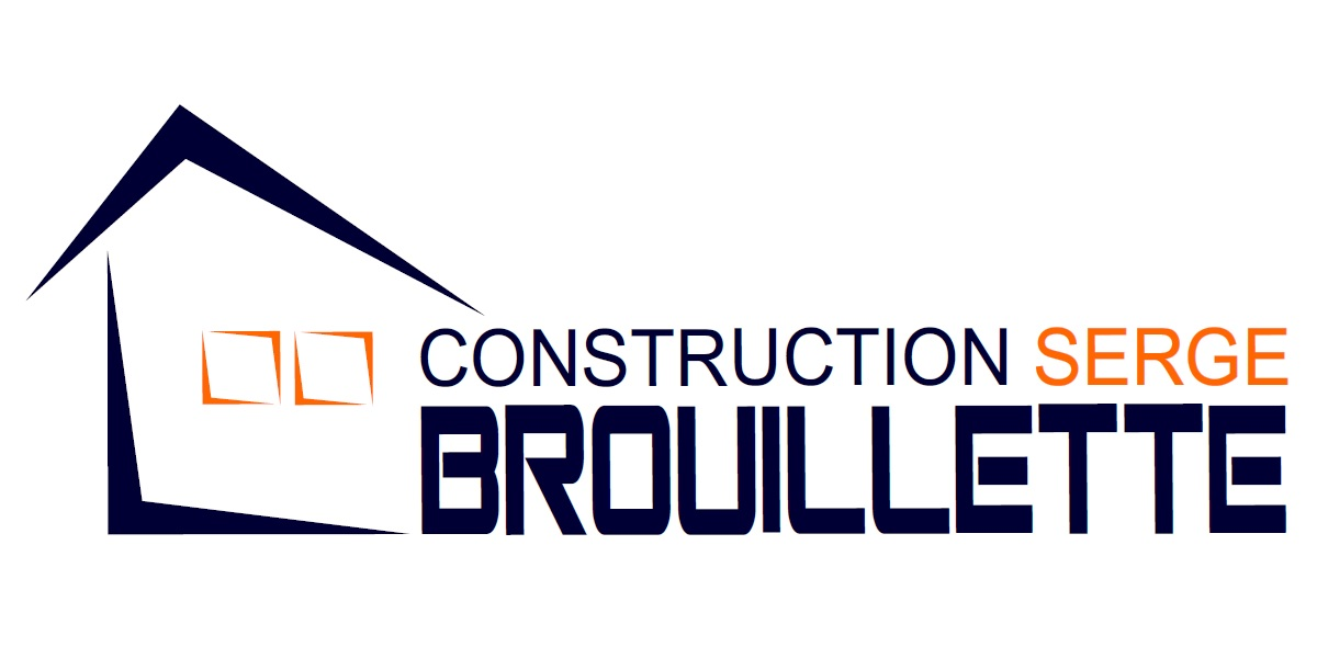 Serge Brouillette Construction
